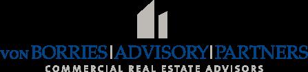 von Borries Advisory-Partners Logo